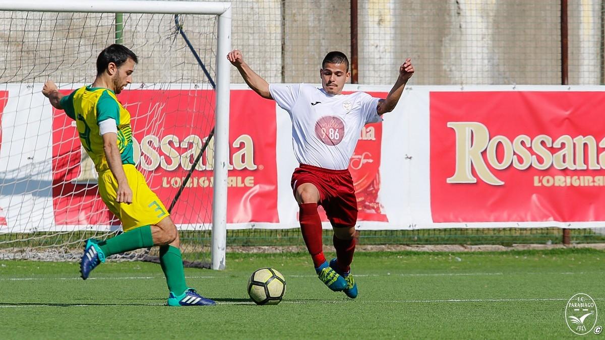 parabiago-calcio-prima-squadra-vs-victor-rho_05