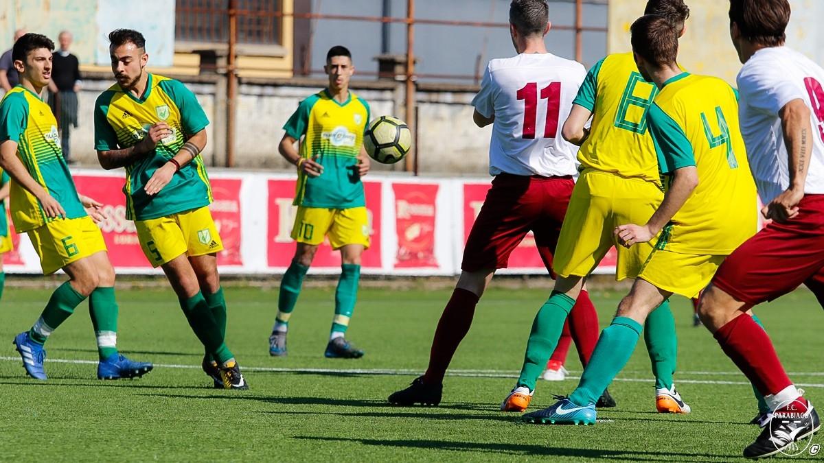 parabiago-calcio-prima-squadra-vs-victor-rho_06