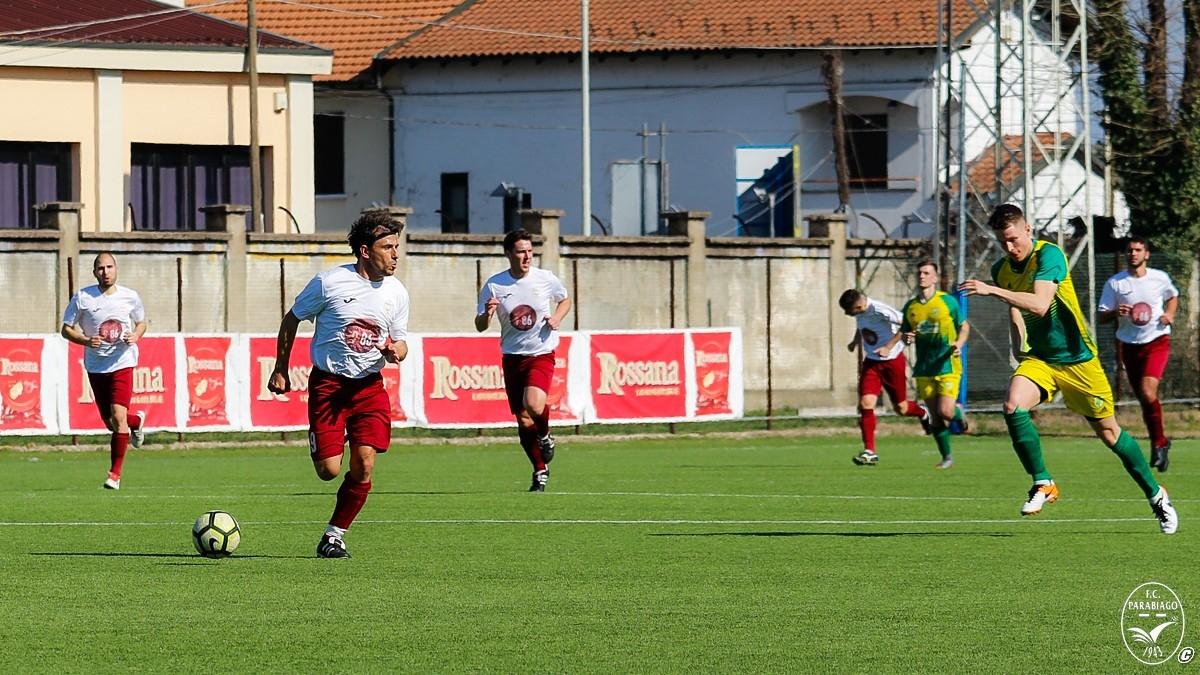 parabiago-calcio-prima-squadra-vs-victor-rho_07