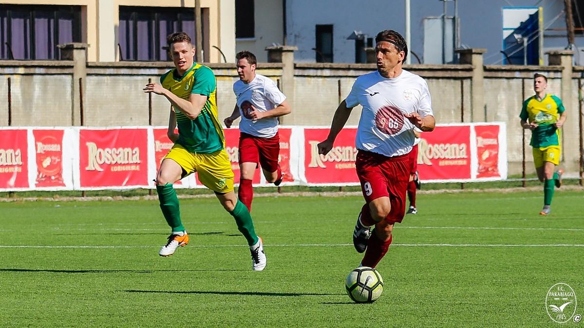parabiago-calcio-prima-squadra-vs-victor-rho_08