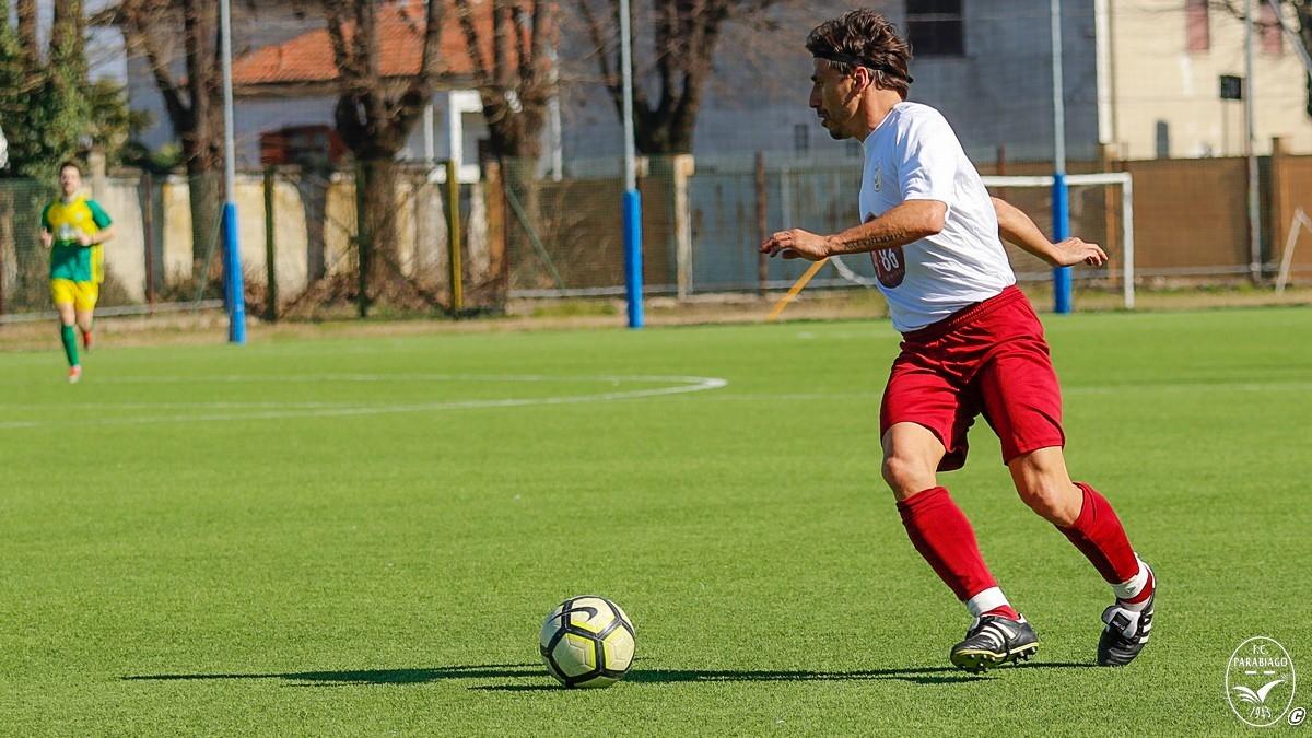 parabiago-calcio-prima-squadra-vs-victor-rho_09