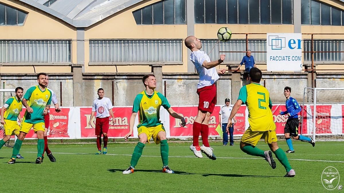 parabiago-calcio-prima-squadra-vs-victor-rho_11