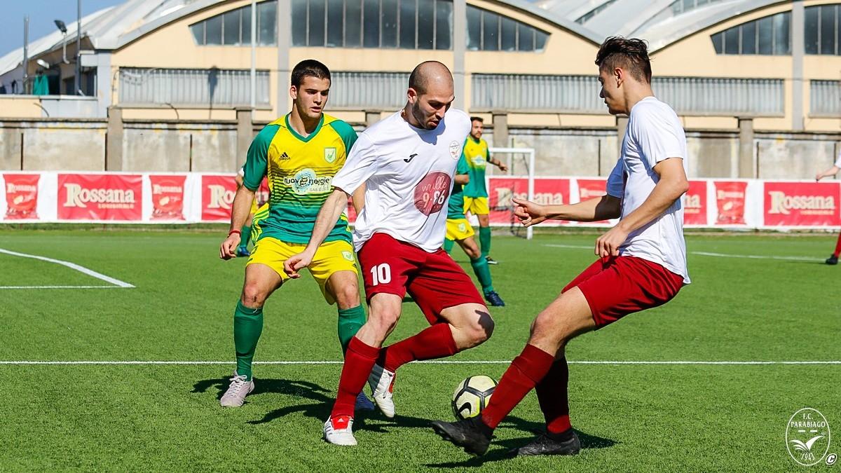 parabiago-calcio-prima-squadra-vs-victor-rho_12
