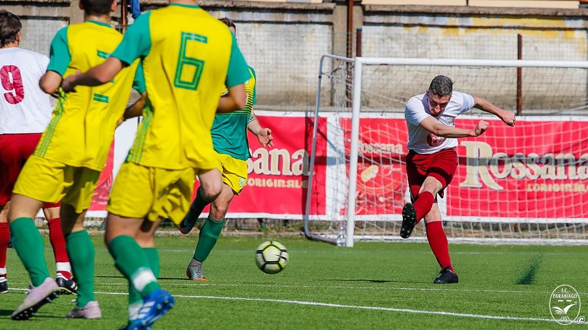 parabiago-calcio-prima-squadra-vs-victor-rho_13