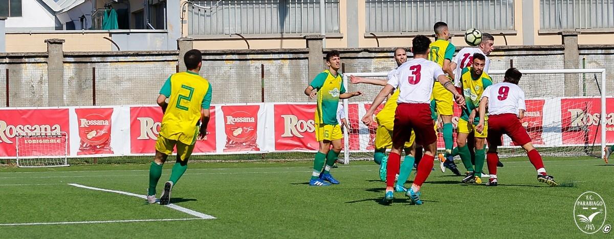 parabiago-calcio-prima-squadra-vs-victor-rho_14