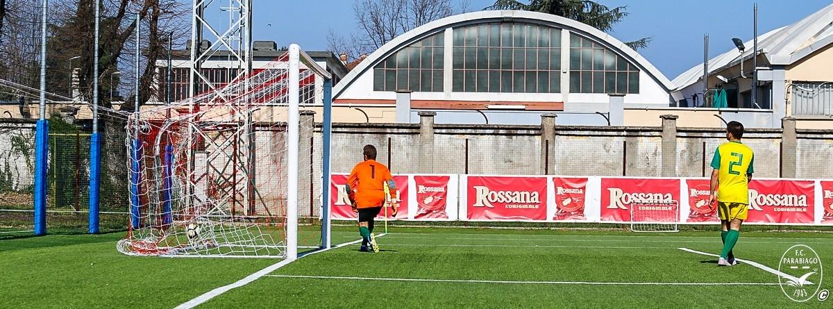 parabiago-calcio-prima-squadra-vs-victor-rho_15