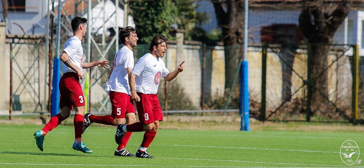 parabiago-calcio-prima-squadra-vs-victor-rho_16