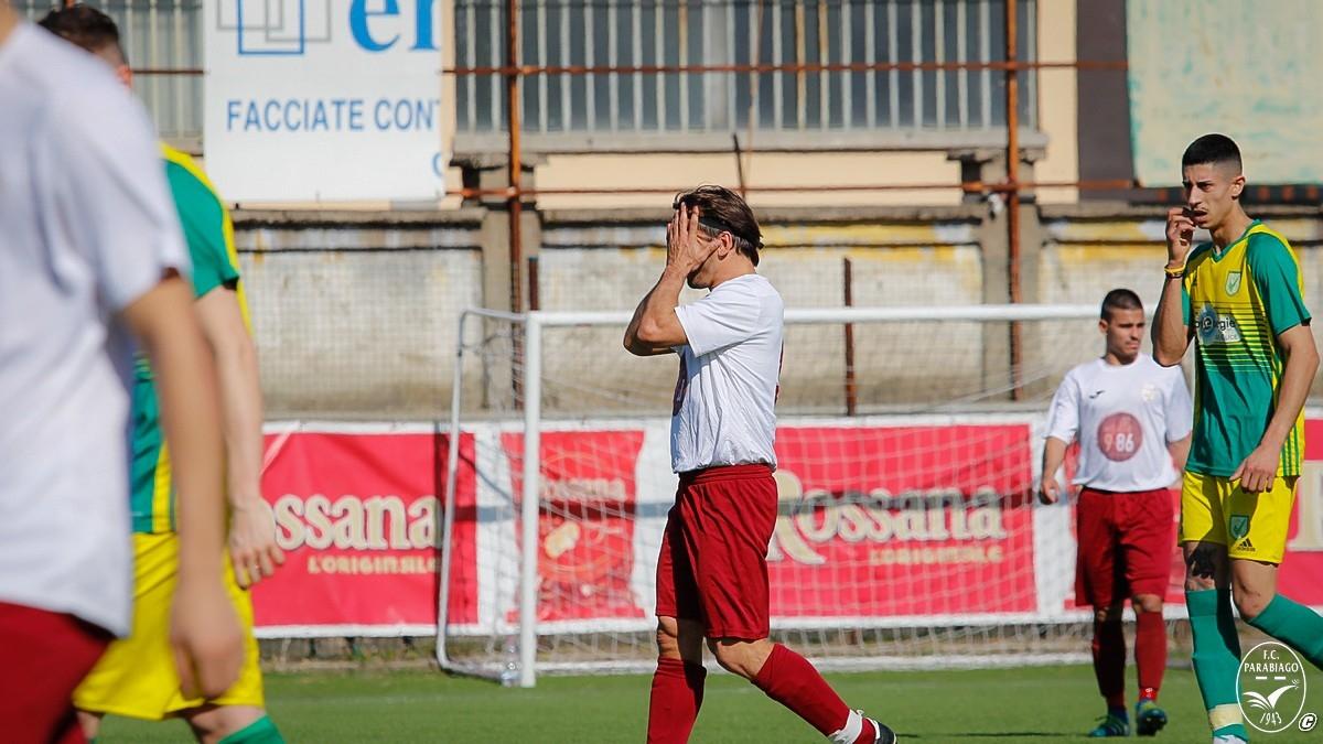 parabiago-calcio-prima-squadra-vs-victor-rho_17
