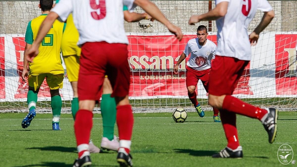 parabiago-calcio-prima-squadra-vs-victor-rho_18