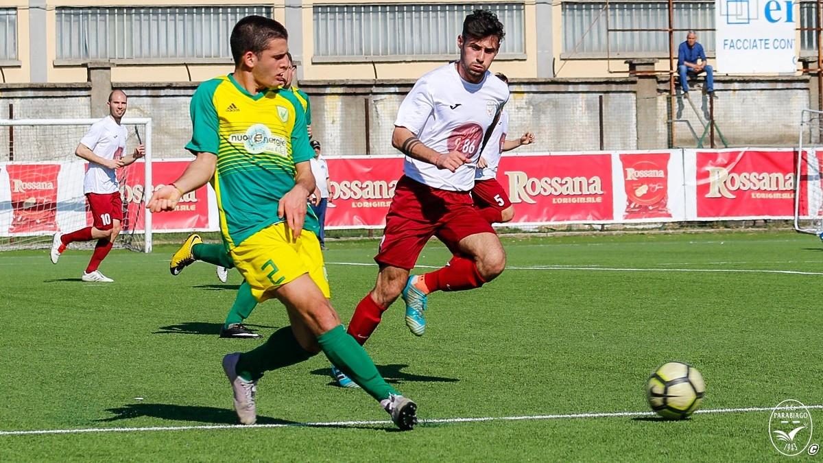 parabiago-calcio-prima-squadra-vs-victor-rho_19