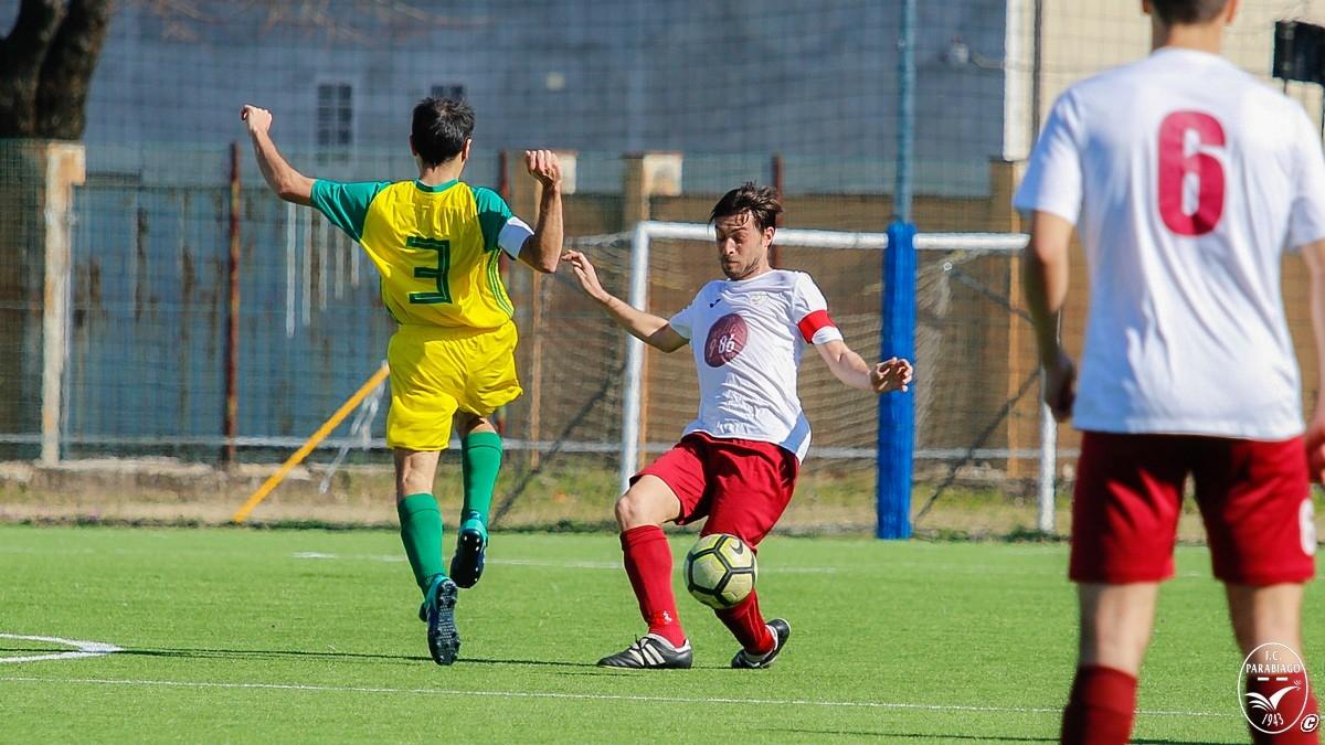 parabiago-calcio-prima-squadra-vs-victor-rho_20