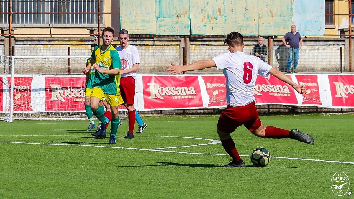 parabiago-calcio-prima-squadra-vs-victor-rho_21