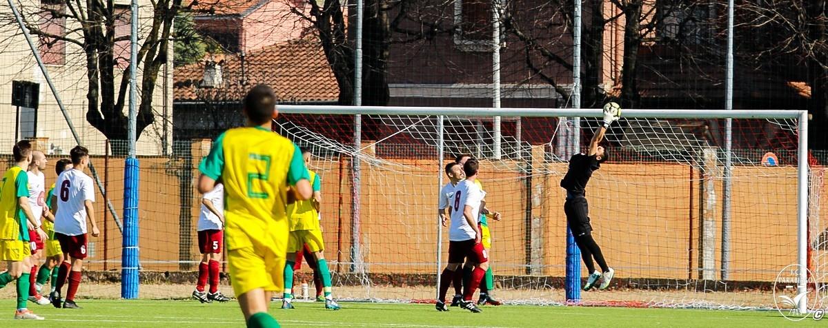 parabiago-calcio-prima-squadra-vs-victor-rho_22