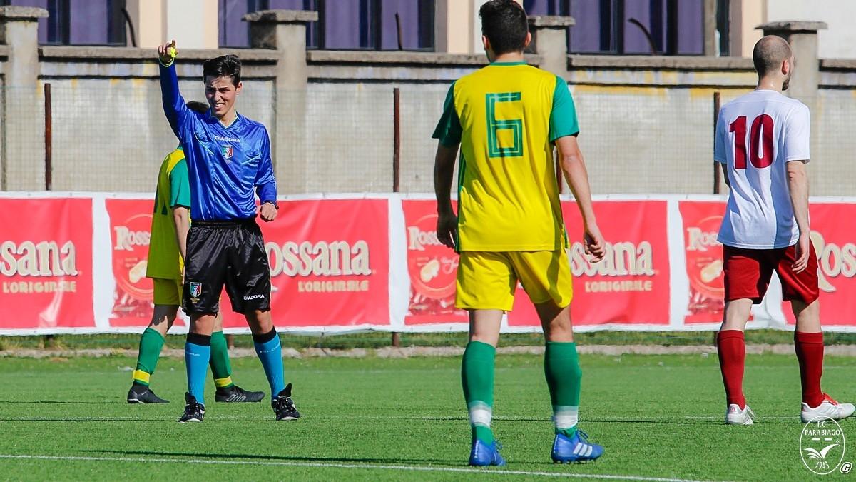 parabiago-calcio-prima-squadra-vs-victor-rho_23
