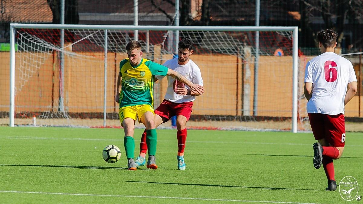 parabiago-calcio-prima-squadra-vs-victor-rho_25