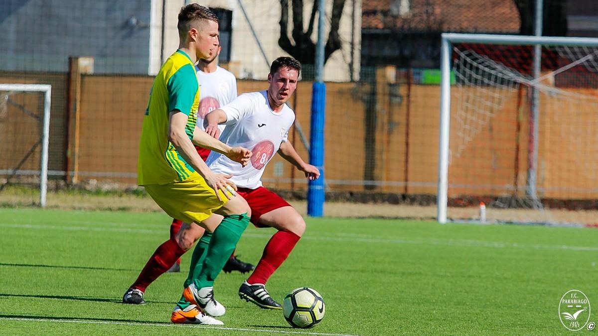 parabiago-calcio-prima-squadra-vs-victor-rho_26