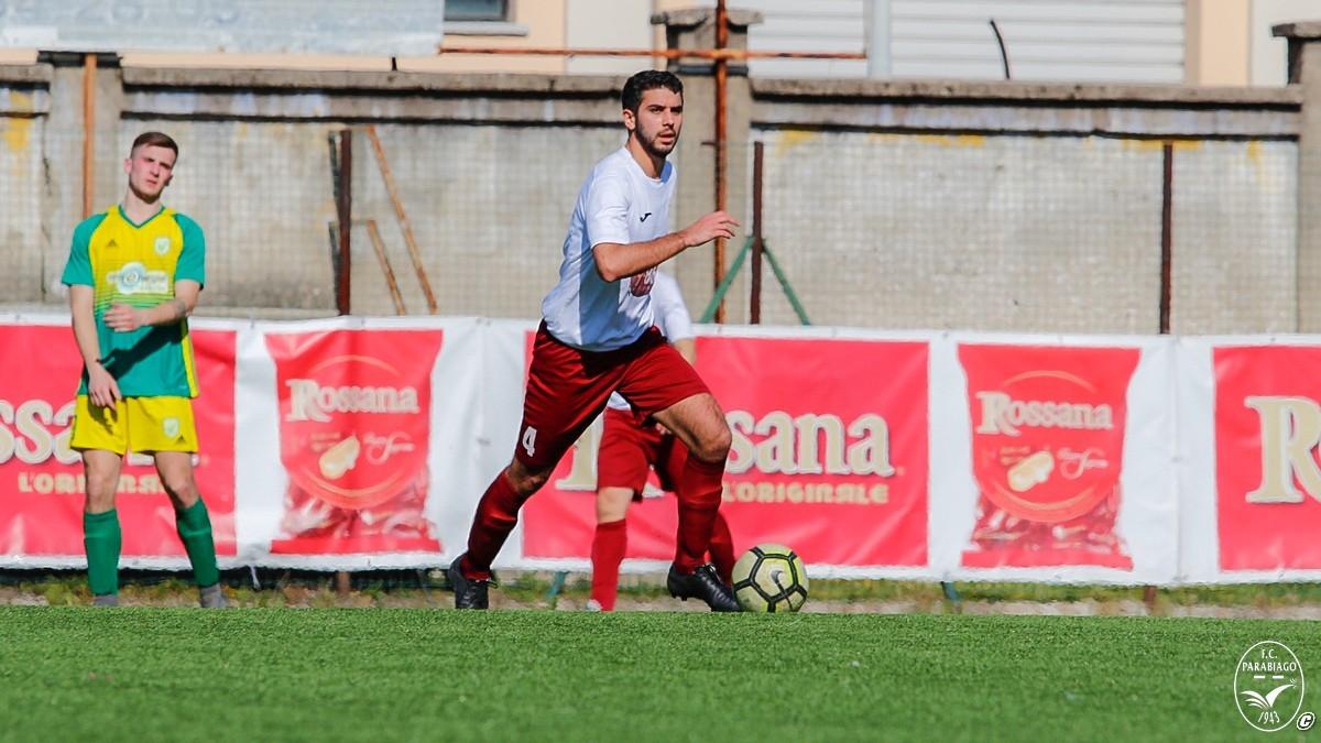 parabiago-calcio-prima-squadra-vs-victor-rho_28