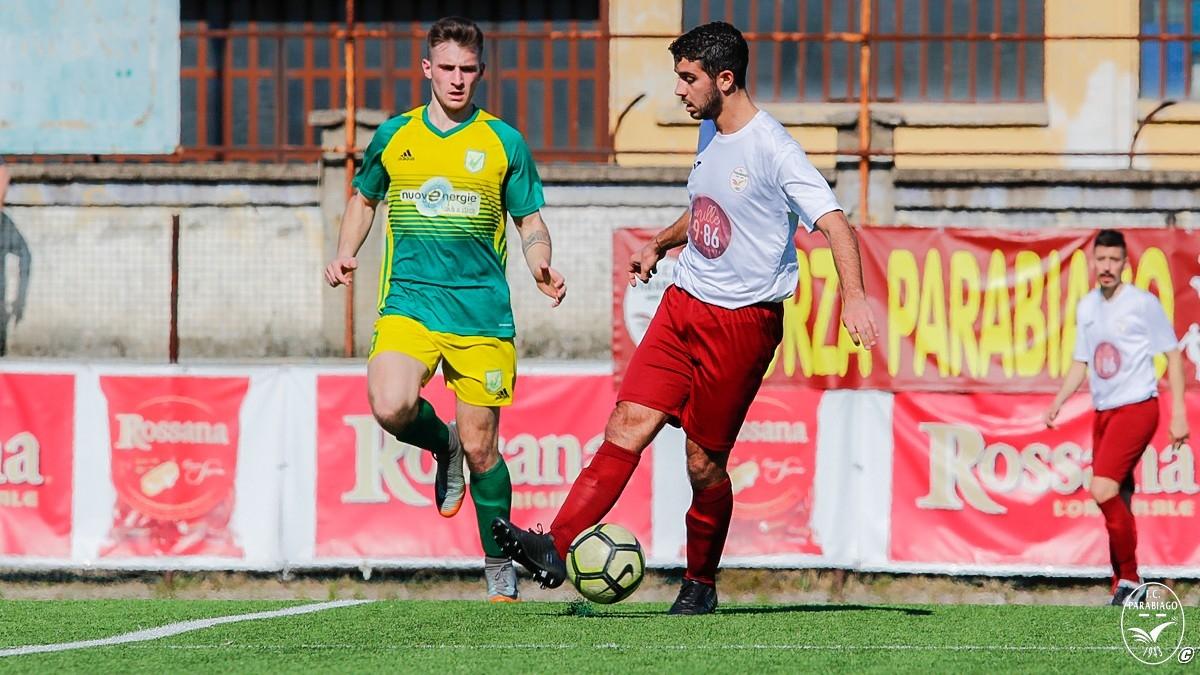 parabiago-calcio-prima-squadra-vs-victor-rho_29