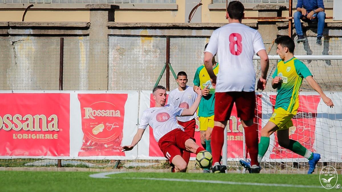 parabiago-calcio-prima-squadra-vs-victor-rho_30