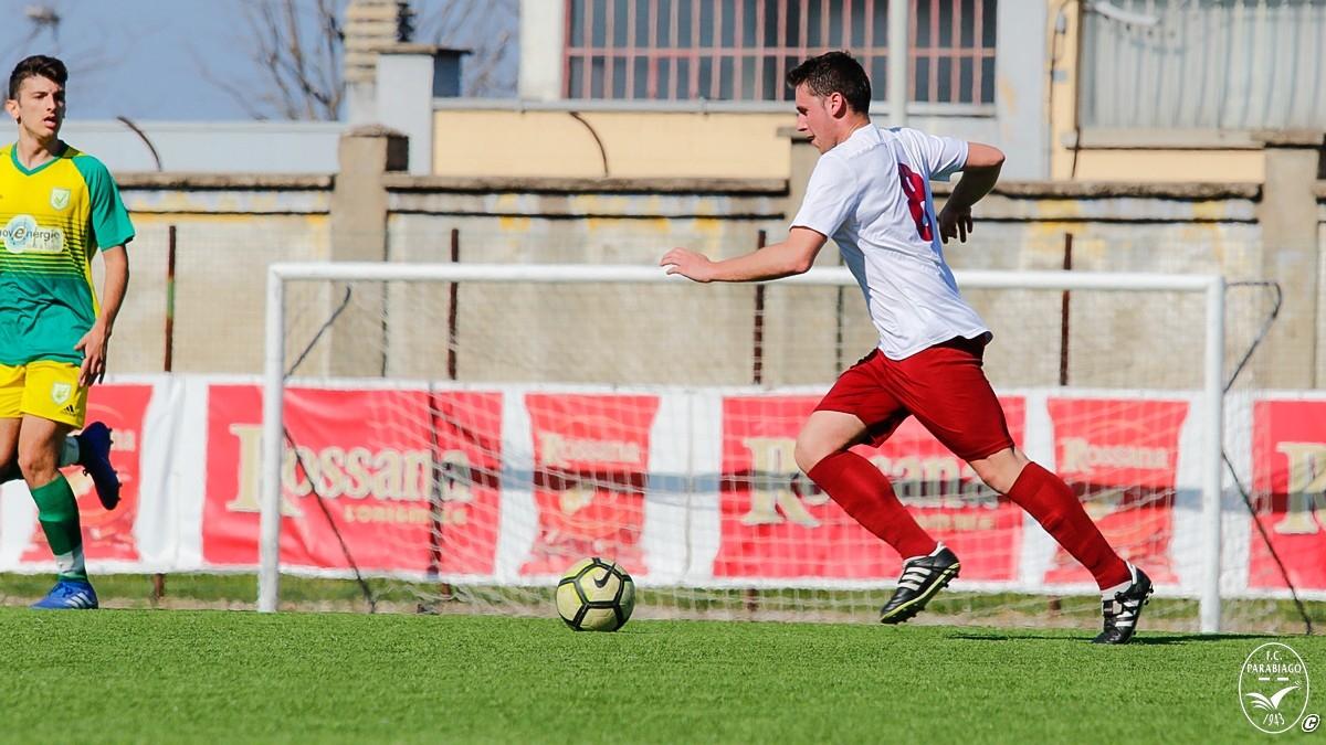 parabiago-calcio-prima-squadra-vs-victor-rho_31