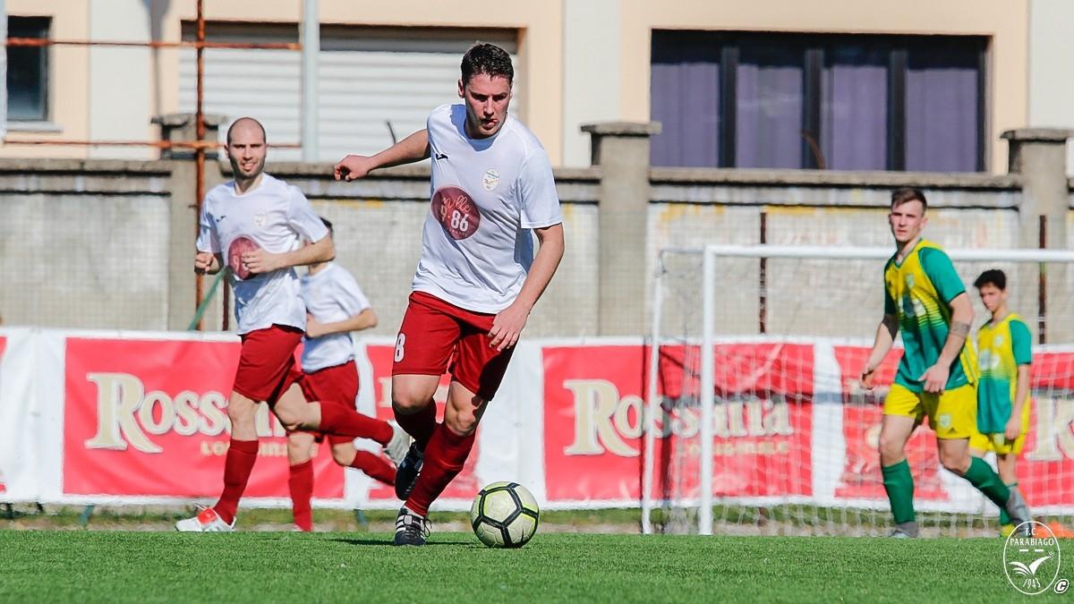 parabiago-calcio-prima-squadra-vs-victor-rho_32