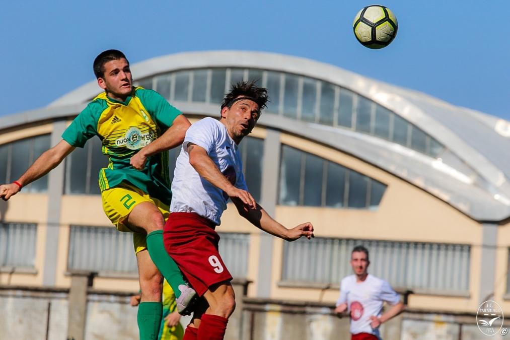parabiago-calcio-prima-squadra-vs-victor-rho_33