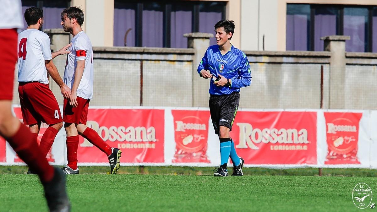 parabiago-calcio-prima-squadra-vs-victor-rho_34