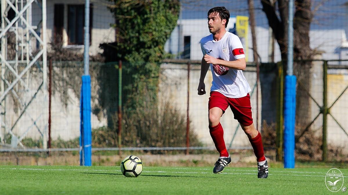 parabiago-calcio-prima-squadra-vs-victor-rho_35