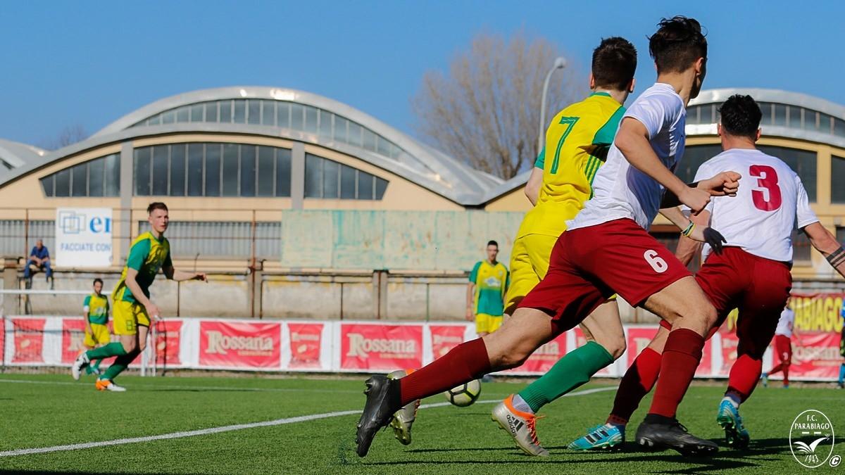 parabiago-calcio-prima-squadra-vs-victor-rho_36