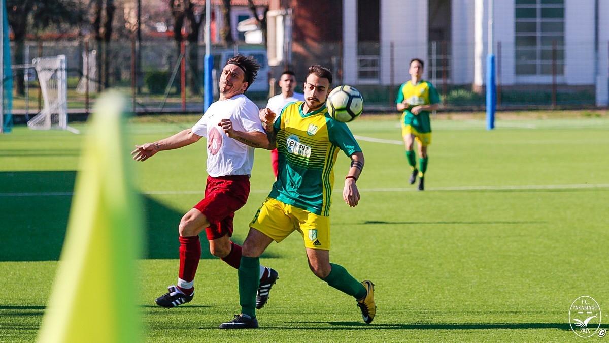 parabiago-calcio-prima-squadra-vs-victor-rho_38