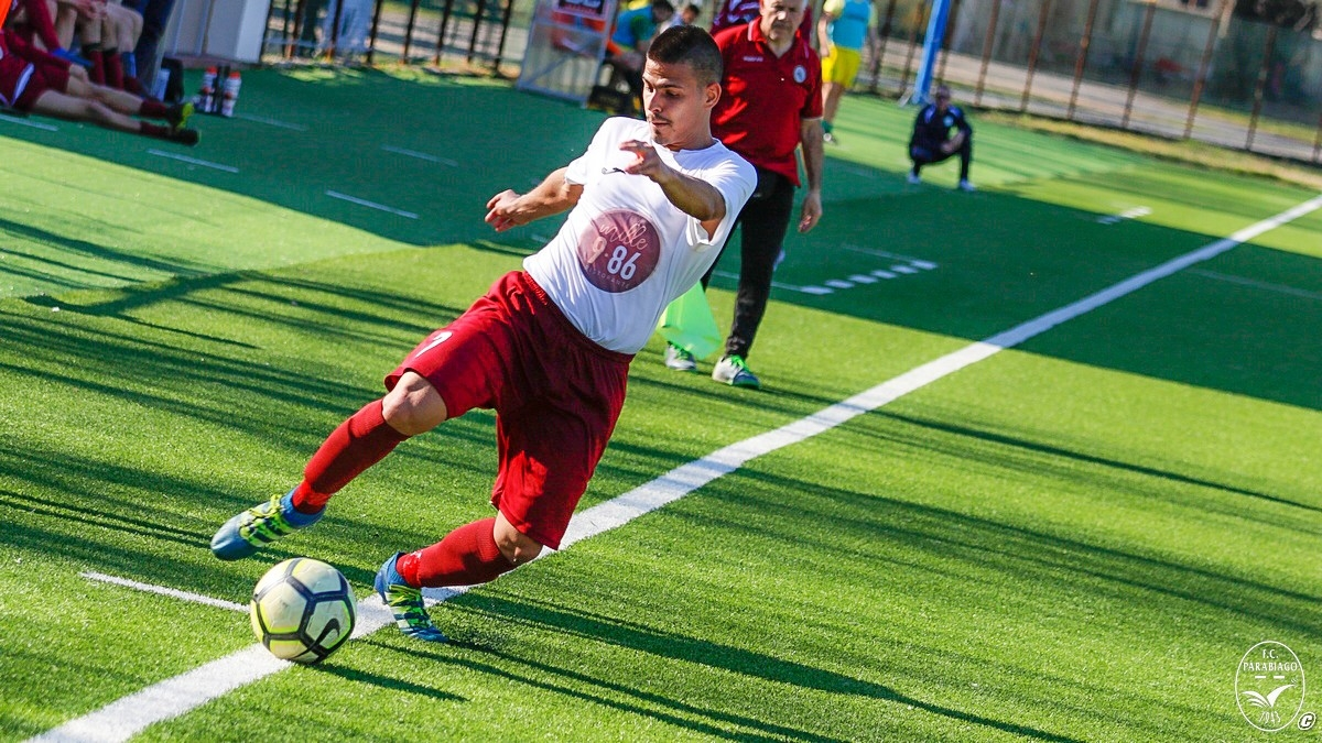 parabiago-calcio-prima-squadra-vs-victor-rho_39