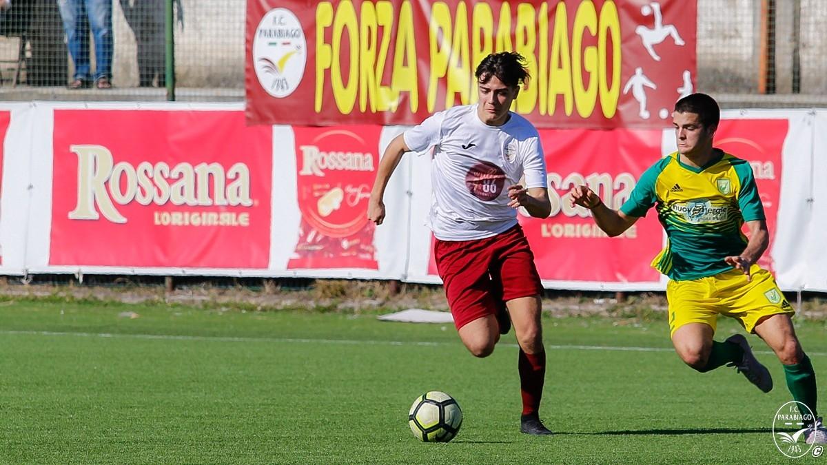 parabiago-calcio-prima-squadra-vs-victor-rho_41