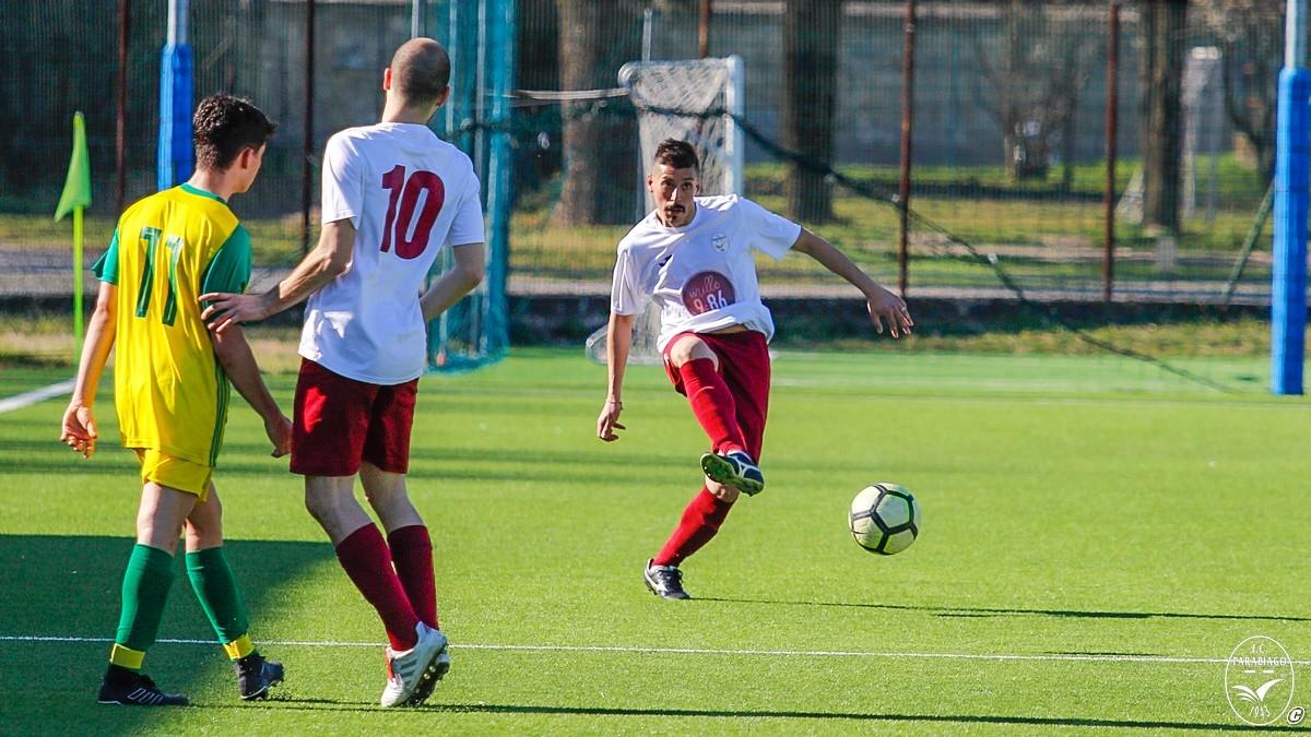 parabiago-calcio-prima-squadra-vs-victor-rho_42