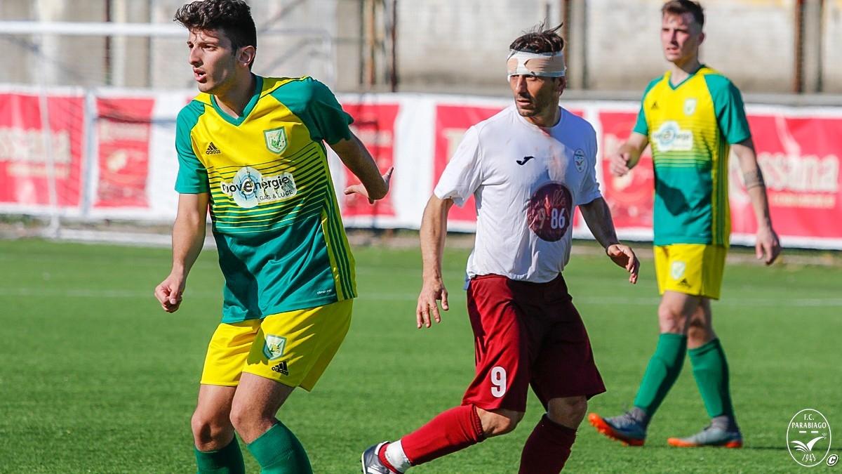 parabiago-calcio-prima-squadra-vs-victor-rho_43