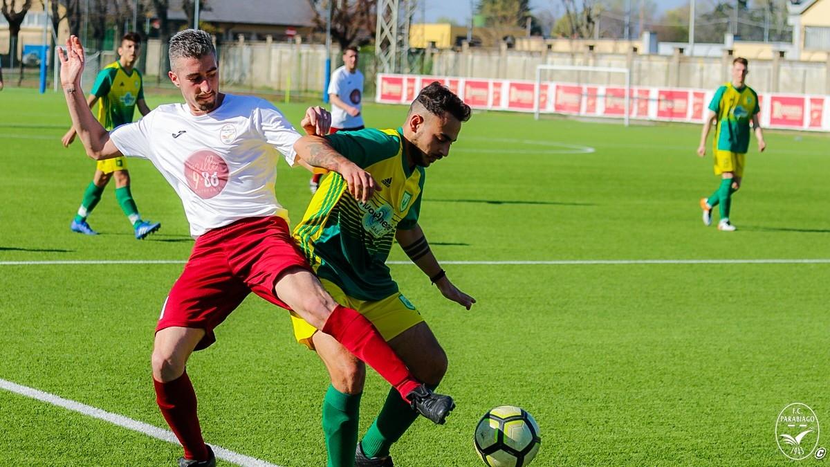 parabiago-calcio-prima-squadra-vs-victor-rho_44