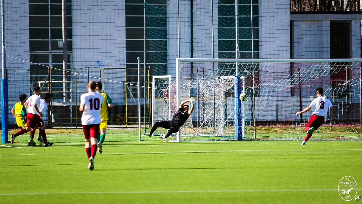 parabiago-calcio-prima-squadra-vs-victor-rho_45