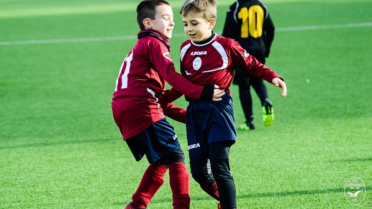 parabiago-calcio-primi-calci-2010-sq-rossa-vs-legnarello_00003