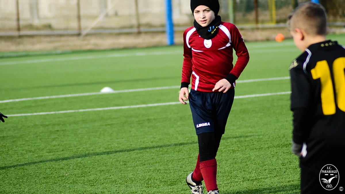 parabiago-calcio-primi-calci-2010-sq-rossa-vs-legnarello_00012