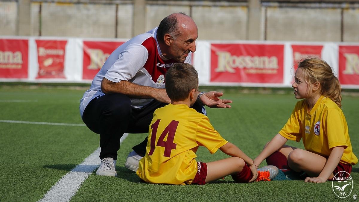 parabiago-calcio-primi-calci-2011-rossi-2018-10-20_00005