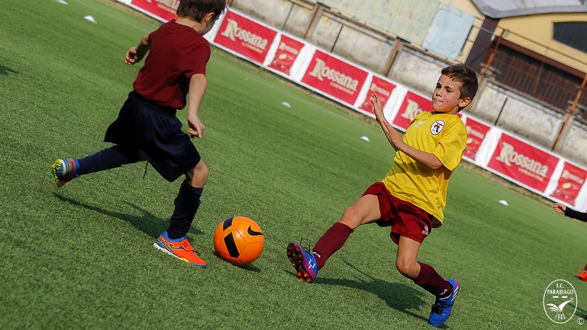 parabiago-calcio-primi-calci-2011-rossi-2018-10-20_00007