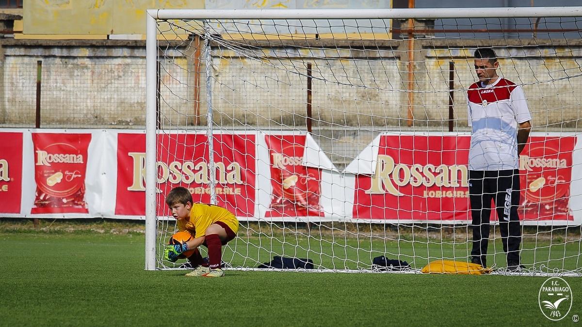 parabiago-calcio-primi-calci-2011-rossi-2018-10-20_00017