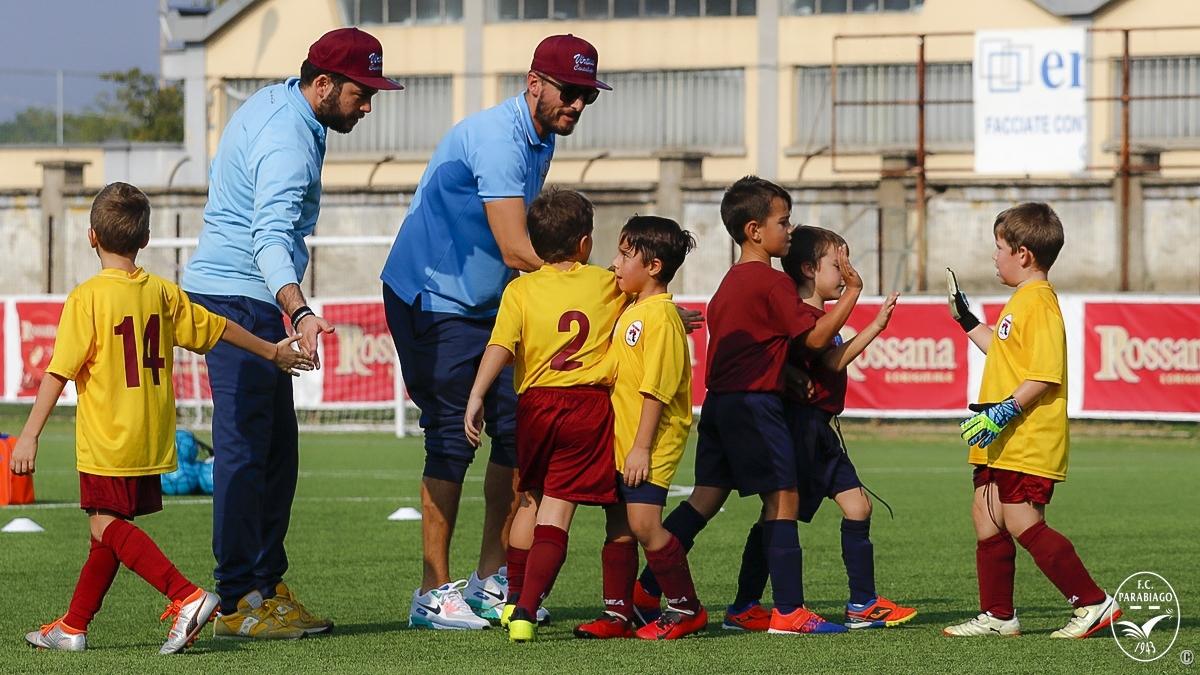 parabiago-calcio-primi-calci-2011-rossi-2018-10-20_00024
