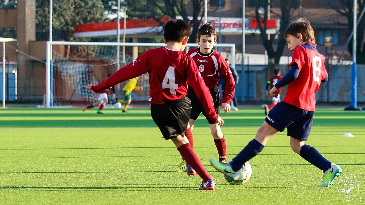 parabiago-calcio-pulcini-2008-vs-varesina_00026