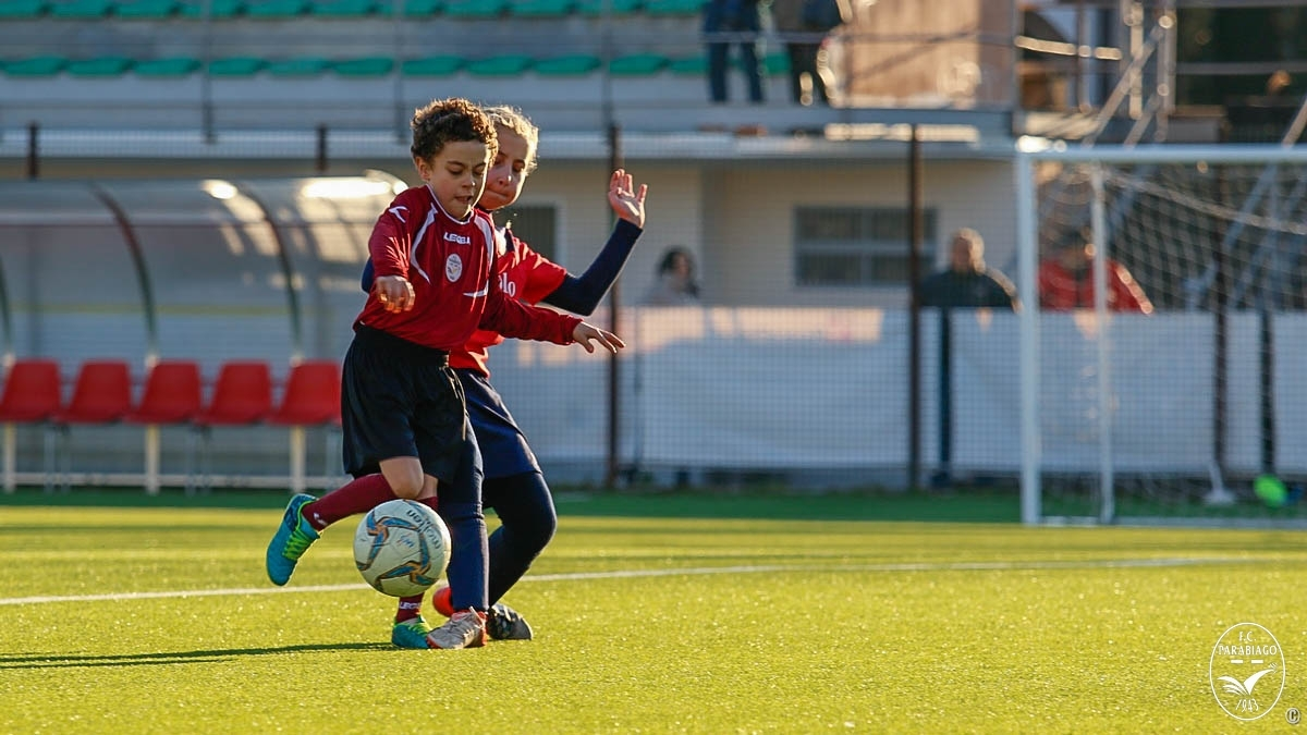 parabiago-calcio-pulcini-2008-vs-varesina_00027