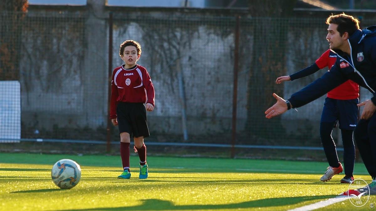parabiago-calcio-pulcini-2008-vs-varesina_00032
