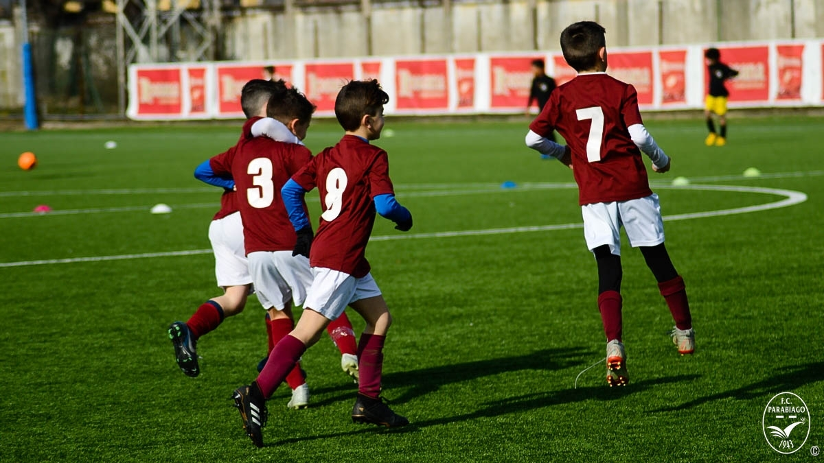 parabiago-calcio-pulcini-2009-sq-gialla-vs-legnarello_00005