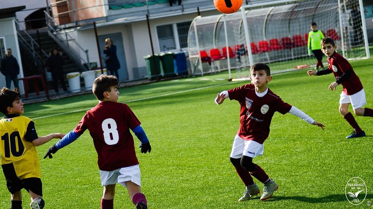 parabiago-calcio-pulcini-2009-sq-gialla-vs-legnarello_00009