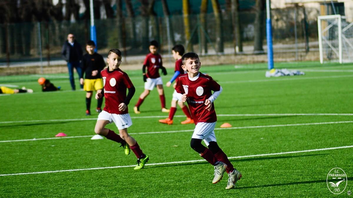 parabiago-calcio-pulcini-2009-sq-gialla-vs-legnarello_00013