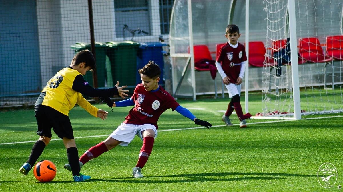 parabiago-calcio-pulcini-2009-sq-gialla-vs-legnarello_00014