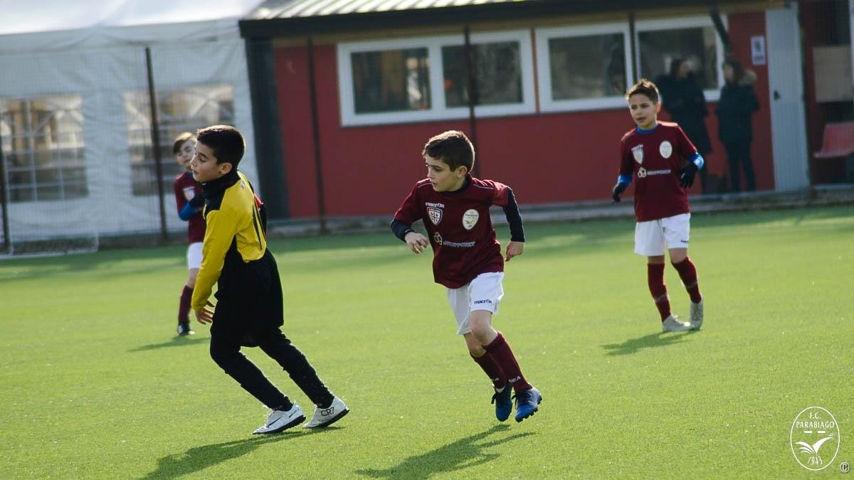 parabiago-calcio-pulcini-2009-sq-gialla-vs-legnarello_00017